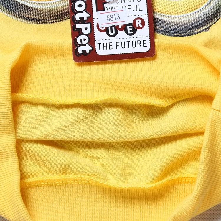 Кофта для ребенка с капюшоном доставка
